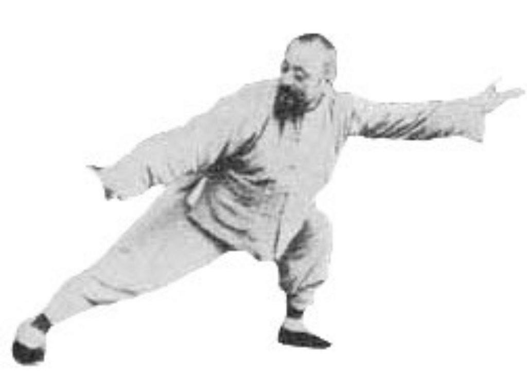 El estilo Wu de tai chi chuan por Ma JiangBao, traducido al castellano por Rosa Mª. Navío Martínez. La gente conoce el taichi como uno de las principales ramas del […]
