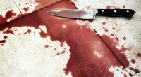 La advertencia no es para ponerlo al tanto del riesgo de un ataque con cuchillo en la calle, sino por lo peligroso que puede ser lo que le hayan enseñado […]